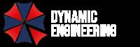 Dynamic Engineering